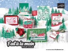 Mini Catalogue Aout à Décembre